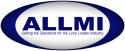 ASSOCIATION OF LORRY LOADER MANUFACTURERS & IMPORTERS. ASSOCIATE MEMBER – (ALLMI)