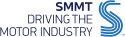 SOCIETY OF MOTOR MANUFACTURERS AND TRADERS (SMMT)