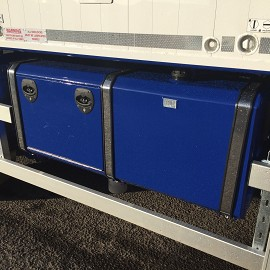 priden-bulk-blowing-trailer-vse-electric-steer-forfarmers-oil-toolbox-tank-aluminum-1