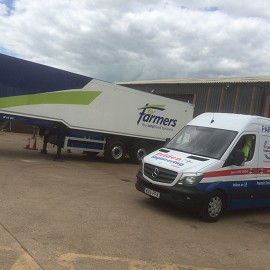 priden-bulk-blowing-twin-electric-rear-steer-trailer-forfarmers-parts-van-sales-vse